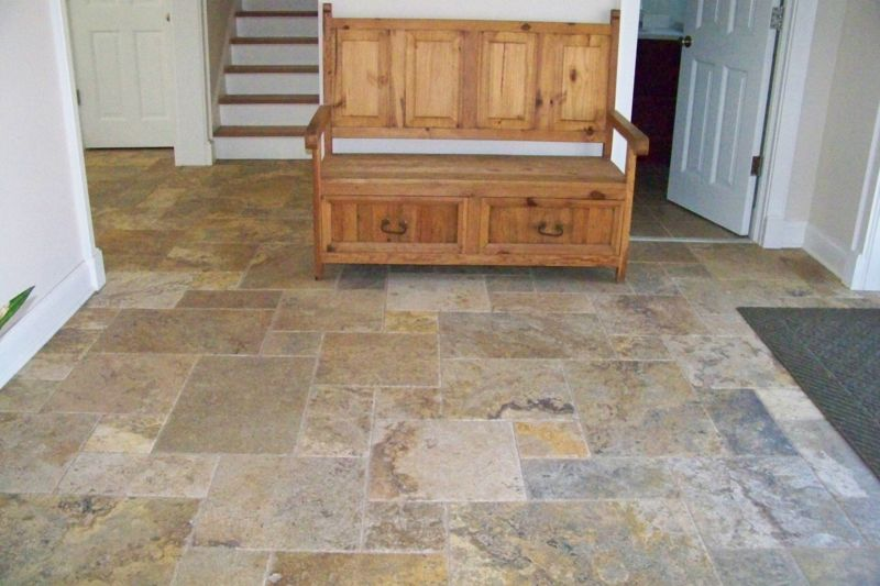 Index of images galleryold floors for Mudroom flooring